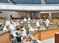 """مجلس الأمة يوافق في مداولتين على منح بدلات ومكافآت لمعلمي """"التربية"""" و""""الأوقاف"""""""