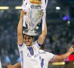 موراتا من ريال مدريد إلى مانشستر يونايتد مقابل 70 مليون يورو
