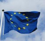 الاتحاد الاوروبي يدعو العراقيين والأكراد إلى التمسك بالوحدة الوطنية