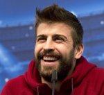 بيكيه يسخر من ريال مدريد مجدداً