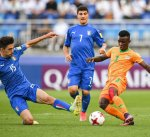 إيطاليا تفوز على زامبيا وتتأهل لنصف نهائي كأس العالم للشباب