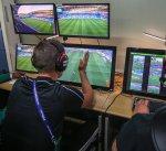"""إنفانتينو: """"تقنية الفيديو"""" مستقبل كرة القدم"""