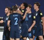 انكلترا تبحث عن أول لقب كبير منذ 1966 في مونديال الشباب