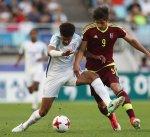 المنتخب الإنكليزي يتوّج ببطولة العالم للشباب بعد الفوز على فنزويلا