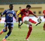 رفض زيادة عدد اللاعبين الأجانب في الدوري الممتاز