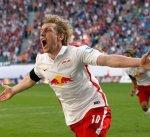 لايبزيغ وسالزبورغ النمساوي .. من سيشارك في دوري أبطال أوروبا؟