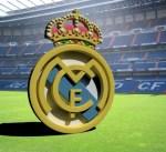 ريال مدريد صاحب أقوى علامة تجارية في العالم