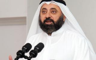 الطبطبائي يقدم اقتراحاً بقانون لإدراج «حزب الله» و«داعش» في قوائم الإرهاب