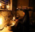 غزة لن تكون مكانا صالحا للعيش في غضون عامين