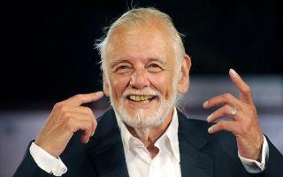 الموت يغيب مبتكر أفلام الزومبي جورج روميرو عن 77 عاماً