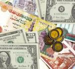 الدولار دون 18 جنيها مصريا للمرة الأولى منذ مارس 2017