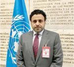 """الوزير الجبري: الكويت تدعم جهود """"فاو"""" التنموية لاستئصال الجوع في العالم"""