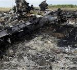 """محاكمة """"مسقطي الطائرة الماليزية"""" في هولندا"""