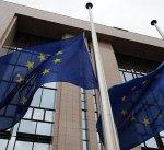 الاتحاد الأوروبي يحث أوكرانيا على مضاعفة جهود مكافحة الفساد