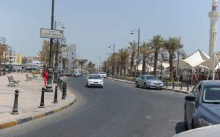البلدي يوافق على تثبيت اسماء الشوارع الداخلية القديمة في منطقة المباركية