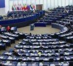 الاتحاد الأوروبي يوافق على إرسال بعثة أمنية جديدة لإدارة الأزمات بالعراق