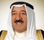 سمو الأمير يهنئ العدائين الكويتيين لحصولهم على ميداليات في البطولة الآسيوية لألعاب القوى