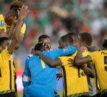 الكأس الذهبية بين حلم جامايكا ولقب سادس لأميركا