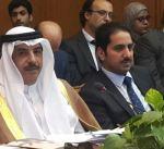 الجامعة العربية تدعو إلى تضافر الجهود للقضاء على الإرهاب والتطرف
