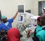 المؤسسات الكويتية تكثف مساعداتها الإنسانية وسط إشادة إيطالية