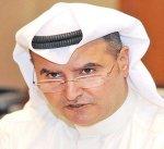 وزير النفط: نتائج عينات بقعة الزيت على شواطئ المسيلة لم تصل بعد
