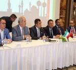 مدينة بورصة التركية تستضيف الملتقى الأول للرعايا الكويتيين