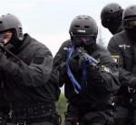 الشرطة الألمانية تداهم منزلي شخصين يشتبه أنهما يخططان لهجمات