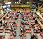 موجات شراء طالت أسهما متنوعة وسيولة بورصة الكويت فوق 21.5 مليون دينار