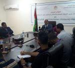 """الحكومة الفلسطينية تدعو الدول المانحة لتوفير 150 مليون دولار لإنهاء """"إعمار غزة"""""""