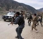 """مقتل 12 شرطيا وإصابة آخرين في هجوم لحركة """"طالبان"""" جنوب أفغانستان"""