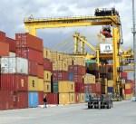 ألمانيا تتصدر قائمة الدول الأكثر استيراداً للمنتجات التركية في 8 مجالات