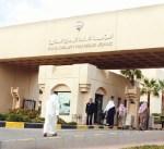 """""""السكنية"""": رفع أولوية التخصيص على """"جنوب عبدالله المبارك"""" حتى ديسمبر 1999"""