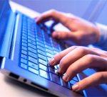 الادعاء البريطاني يشدد إجراءات مكافحة جرائم الكراهية عبر الانترنت