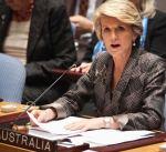 """استراليا تعرب عن قلقها ازاء تنامي خطر تنظيم """"داعش"""" جنوب الفلبين"""