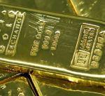 علماء: يمكن استخدام حبيبات الذهب في علاج السرطانات