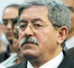 تعيين أحمد أويحيى رئيساً لوزراء الجزائر خلفاً لتبون