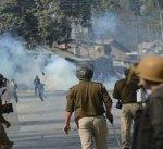 مقتل 3 مسلحين في مواجهة مع قوات الامن في جامو وكشمير