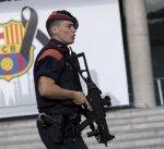 """السلطات الكتالونية تحدد هوية ضحايا عملية الدهس في """"برشلونة"""""""