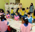 الوزير الفارس: دراسة وافية لمعوقات تطبيق نظام البصمة في المناطق التعليمية
