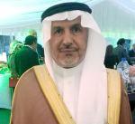 """مركز سعودي اغاثي يبحث اولويات المساعدات الانسانية وتعزيز التعاون مع """"ايكو"""""""