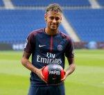 الأندية الفرنسية تحطم الرقم القياسي في سوق الانتقالات الصيفية