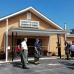 قتيلة وجرحى جراء إطلاق نار داخل كنيسة في تينيسي الأمريكية