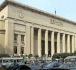 """محكمة مصرية تحيل أوراق 11 متهماً في """"خلية الجيزة"""" للمفتي"""