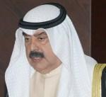 الجارالله: العلاقات الثنائية والقضايا الاقليمية تتصدر مباحثات سمو الأمير في واشنطن