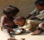 الأمم المتحدة: معدلات الجوع تعاود الارتفاع إلى 815 مليون نسمة بسبب الصراعات