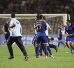 سيطرة عربية على لقب دوري أبطال أفريقيا