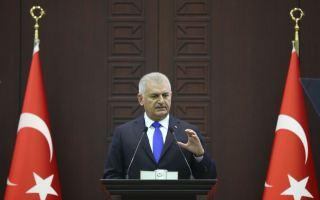 تركيا: استفتاء إقليم كردستان ستكون له عواقب امنية واقتصادية وسياسية