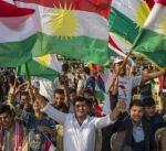 أربيل تدعو بغداد والأمم المتحدة إلى إيقاف العقوبات ضد إقليم كردستان