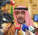 """""""الأمن الوطني"""": الكويت حريصة على دعم الاستقرار الإقليمي والعالمي"""