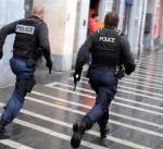 """الشرطة البلجيكية تعتقل مواطنا إسبانيا بتهمة الترويج لـ """"داعش"""""""